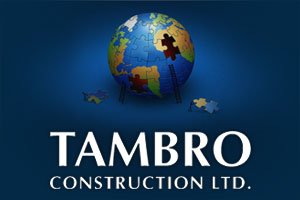 TAMBRO Construction Ltd.